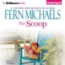 The Scoop - eAudiobook