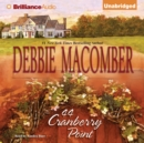 44 Cranberry Point - eAudiobook