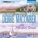 50 Harbor Street - eAudiobook