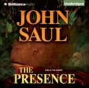 The Presence - eAudiobook