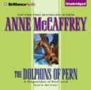 The Dolphins of Pern - eAudiobook
