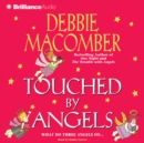 Touched by Angels - eAudiobook