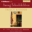 Among Schoolchildren - eAudiobook