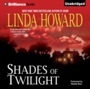 Shades of Twilight - eAudiobook