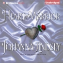 Heart of a Warrior - eAudiobook