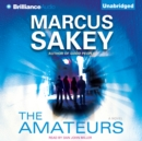 The Amateurs - eAudiobook