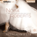 Vision in White - eAudiobook