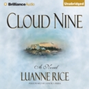 Cloud Nine - eAudiobook
