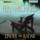 Under the Radar - eAudiobook
