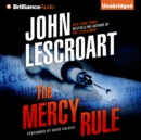 The Mercy Rule - eAudiobook