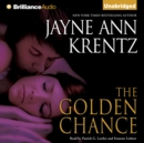 The Golden Chance - eAudiobook