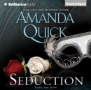Seduction - eAudiobook