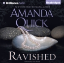 Ravished - eAudiobook