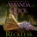 Reckless - eAudiobook