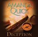 Deception - eAudiobook