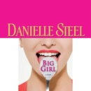 Big Girl : A Novel - eAudiobook