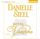 Hotel Vendome - eAudiobook