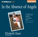 In the Absence of Angels - eAudiobook