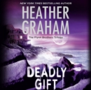 Deadly Gift - eAudiobook