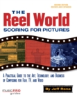 The Reel World - Book
