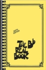 The Real Book : Volume I Sixth Edition B Flat Instruments (Mini Edition) - Book