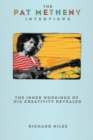 The Pat Metheny Interviews - Book