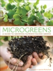 Microgreens - eBook