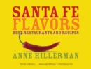 Santa Fe Flavors - eBook