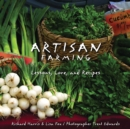 Artisan Farming - eBook