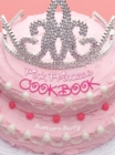 Pink Princess Cookbook - eBook