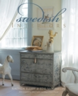 Swedish Interiors - eBook