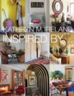 Inspired by, Kathryn M Ireland - Book