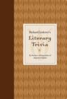 Richard Lederer's Literary Trivia - eBook