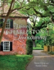 Historic Charleston and the Lowcountry - Book