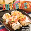 Burritos! - eBook