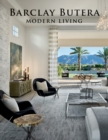 Barclay Butera Modern Living - eBook