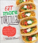 Eat More Tortillas - eBook