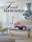 French Refreshed - Book