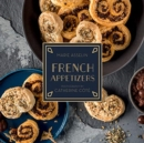 French Appetizers - Book