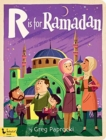 R is for Ramadan - Book