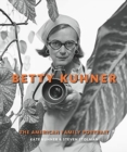 Betty Kuhner : The American Family Portrait - Book