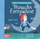 Little Poet Walt Whitman : Miracles Everywhere - Book