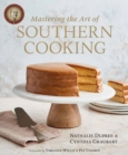 Mastering the Art of Southern Cooking, Limited Edition - Book