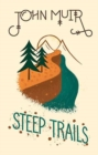 Steep Trails - Book