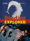 Reading Explorer 1 - Book