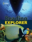 Reading Explorer 2 - Book