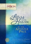 By the Apostle Paul - Book