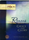 Grace and Glory - Book