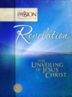 Tpt Revelation - The Unveiling of Jesus Christ - Book