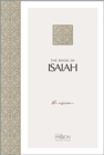 The Book of Isaiah : The Vision - Book